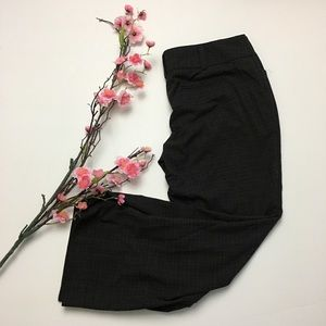 EUC Apt. Petite Slacks Dress Pants